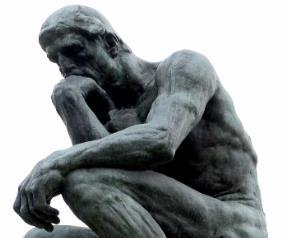 Тесты по Философии