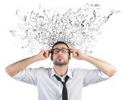 Тесты с ответами, Психология